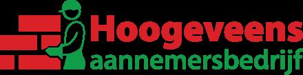Hoogeveens Aannemersbedrijf